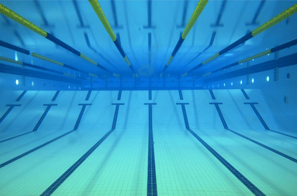 Shelton monroe swim team practice pools for Westhill swimming pool phone number